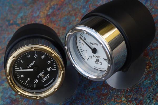 abarth500-gtt-boost-gauges