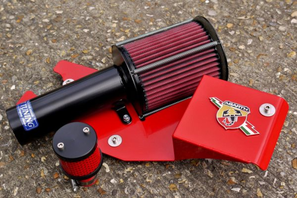 abarth500-gtt-cold-ram-induction-systems