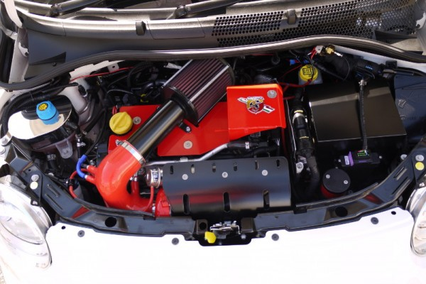 abarth500-silicon-induction-hoses