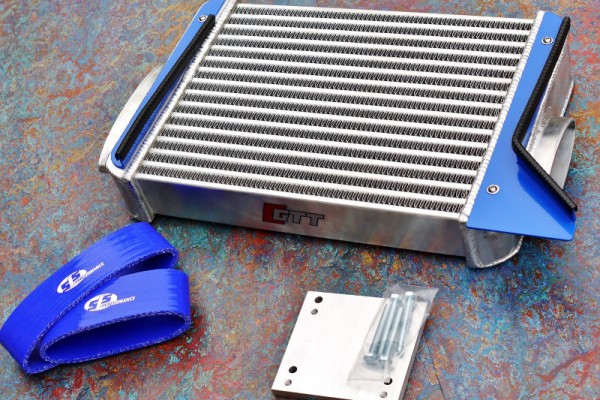 mini-gen-1-gtt-16-tubes-large-top-mount-intercooler
