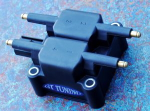 Mini Gen 1 GTT 40,000 Volt Ignition Coil Pack