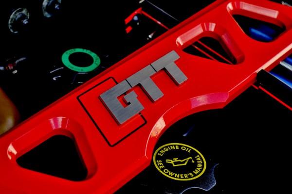 mini-gen-1-gtt-aerobox-top-strutbrace5
