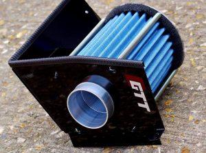 Mini Gen 1 GTT Cold Ram Induction Kit