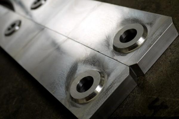 mini-gen-1-gtt-lower-mid-chassis-braces