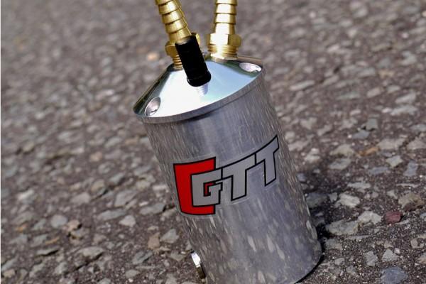 mini-gen-1-gtt-oil-catch-canschrome