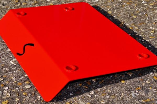 mini-gen-1-gtt-rear-under-tray-battery-shields