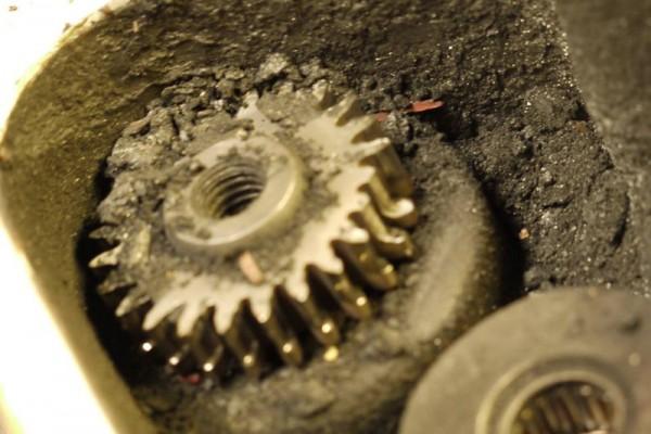 mini-gen-1-gtt-spec-supercharger-rebuild01