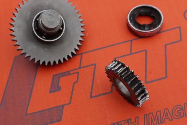 mini-gen-1-gtt-spec-supercharger-rebuild05