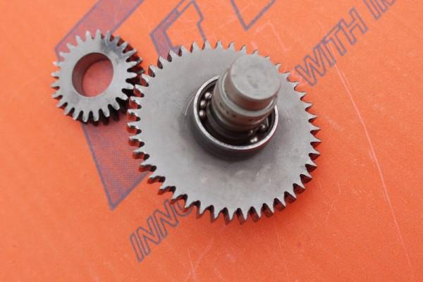 mini-gen-1-gtt-spec-supercharger-rebuild07