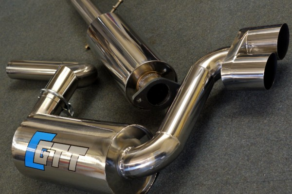 mini-gen-1-gtt-sportlite-stainless-steel-exhaust-cat-back-system01