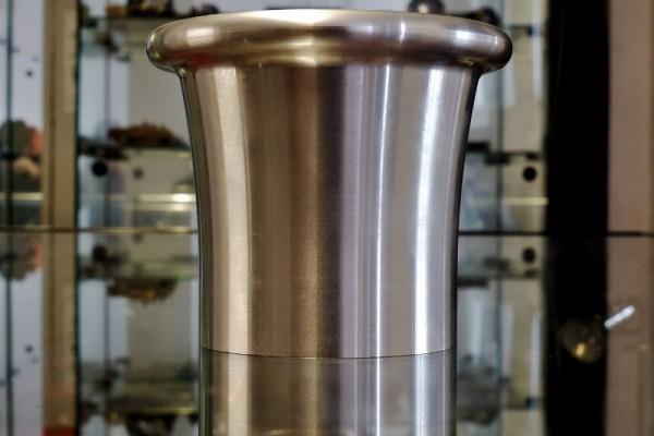 mini-gen-2-gtt-n14-cold-ram-extreme-induction-kit02