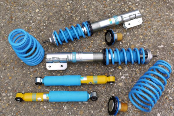 minig1-bilstein-pss-coil-over-suspension-kit