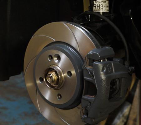 minig1-gtt-front-spiroslot-brake-kits
