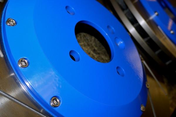 minig1-gttporsche-front-brake-conversion