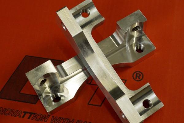 minig1-gttporsche-front-brake-conversion-image