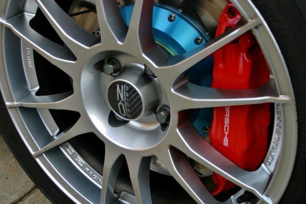 minig1-gttporsche-front-brake-conversion-images