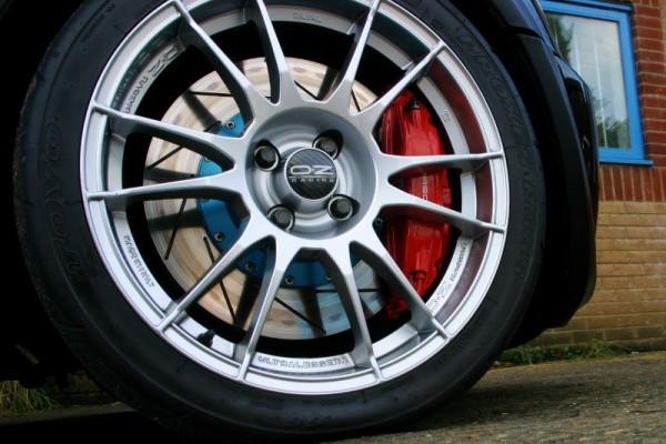 minig1-gttporsche-front-brake-conversion-wheel