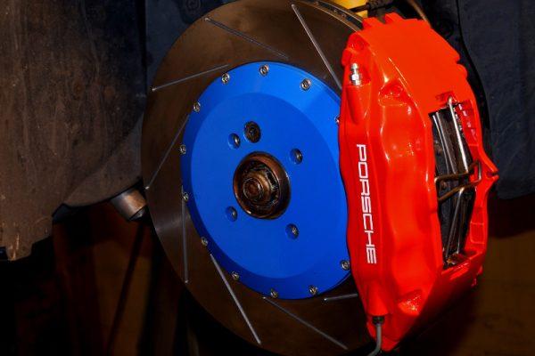 minig1-gttporsche-front-brake-conversions
