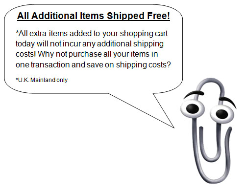 shippingdeal