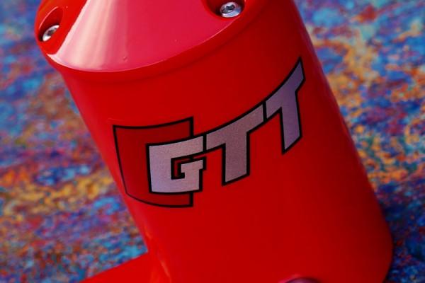 gttsticker1
