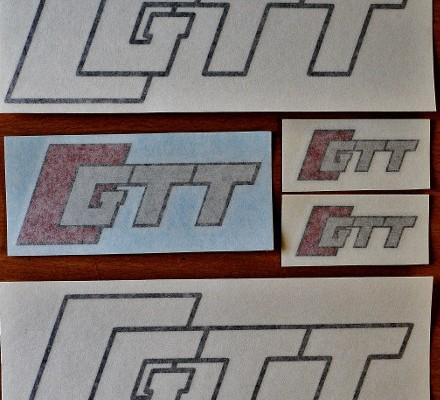 gttsticker4