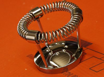 GTT AUDI TT MK1 GTT SPRING DRINK HOLDER