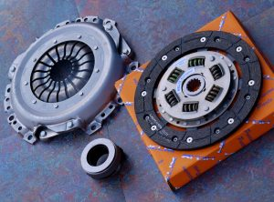 Mini Gen 1 GTT Stage 1 Clutch Kit