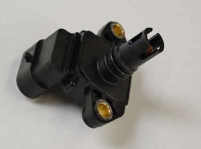 Inlet Manifold T-Map Sensor