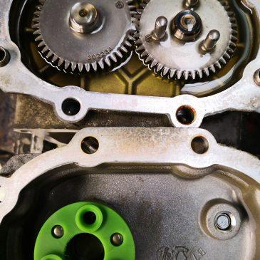 Supercharger Rebuild FAQs