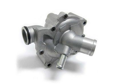 Gen 1 Cooper S/ JCW / GP1 Complete Water Pump